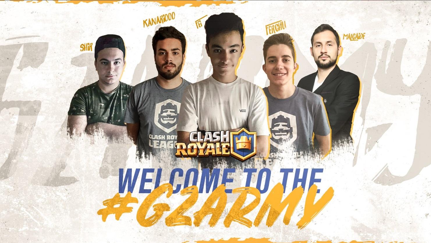 g2-clash-royale