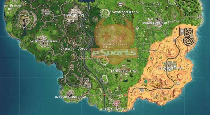 mapa-definitivo