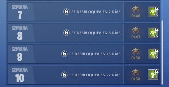 desafios-fortnite-temporada-5