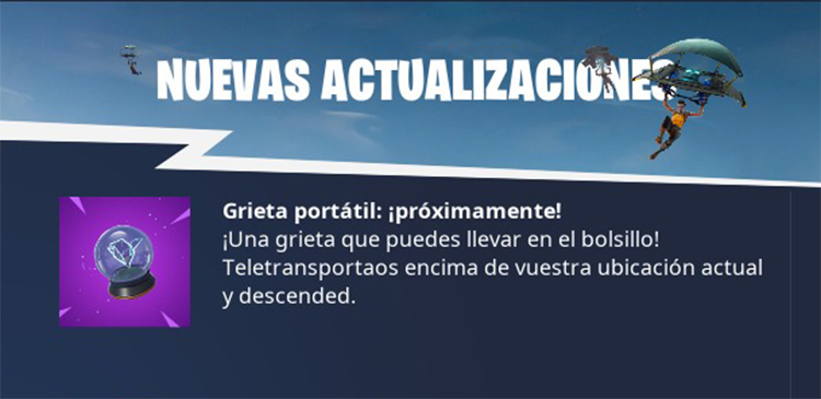 grieta-portatil-fortnite