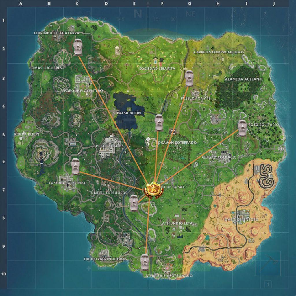 mapa-tesoro-cabezas-de-piedra