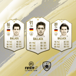 ballack-icono-fifa-19