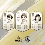 best-icono-fifa-19