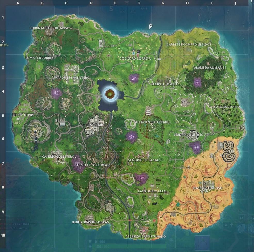 mapa-fortnite