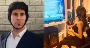 Reacciones de jugadores de fútbol a FIFA 19