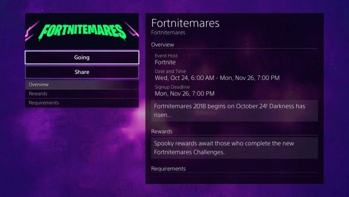 fortnitemares-leaked