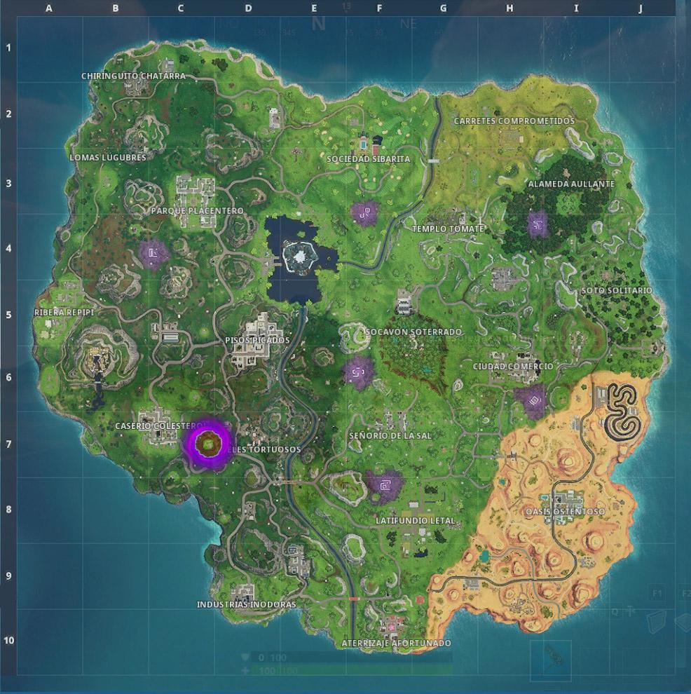 mapa-semana-2