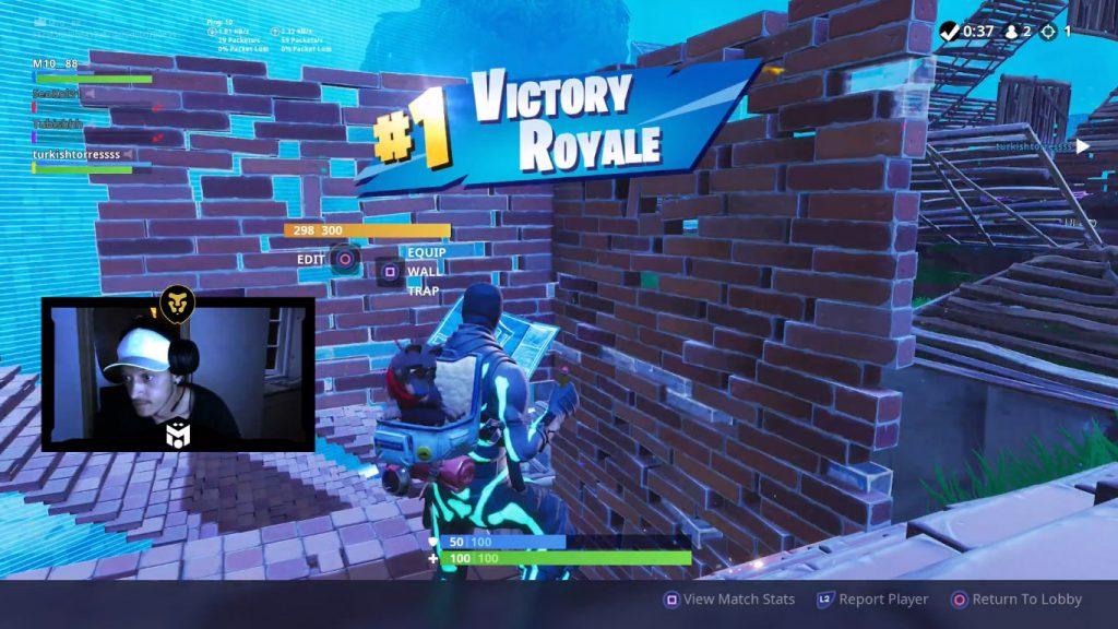 ozil-victory-royale-fortnite