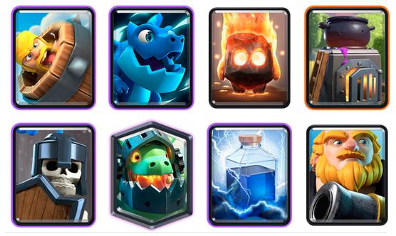 gigante-noble-dragon-electrico