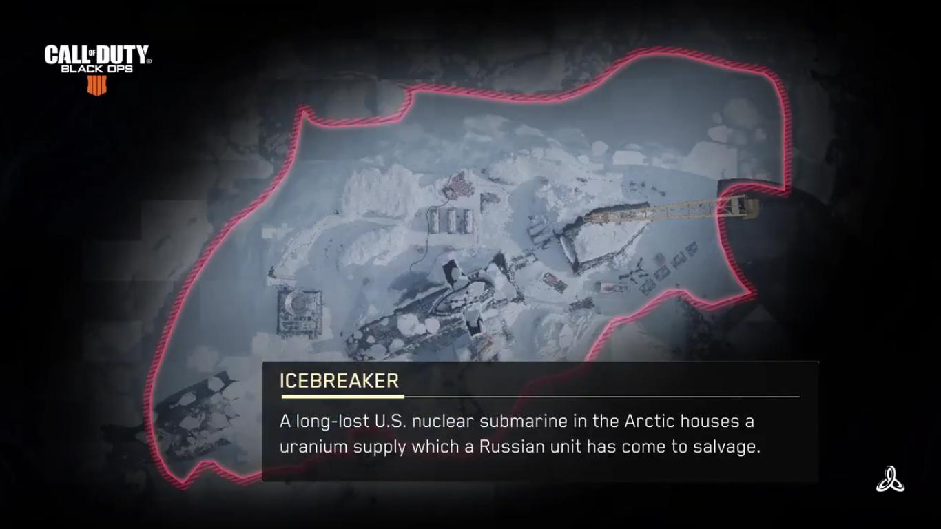 icebreaker-mapa-black-ops-4