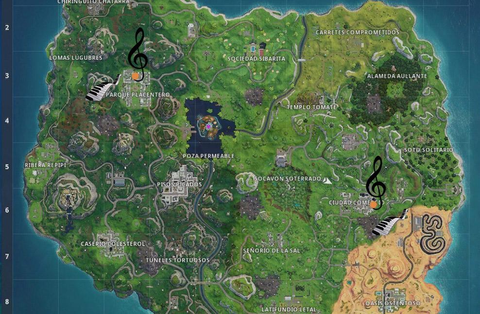 localizaciones-pianos-y-pentagramas