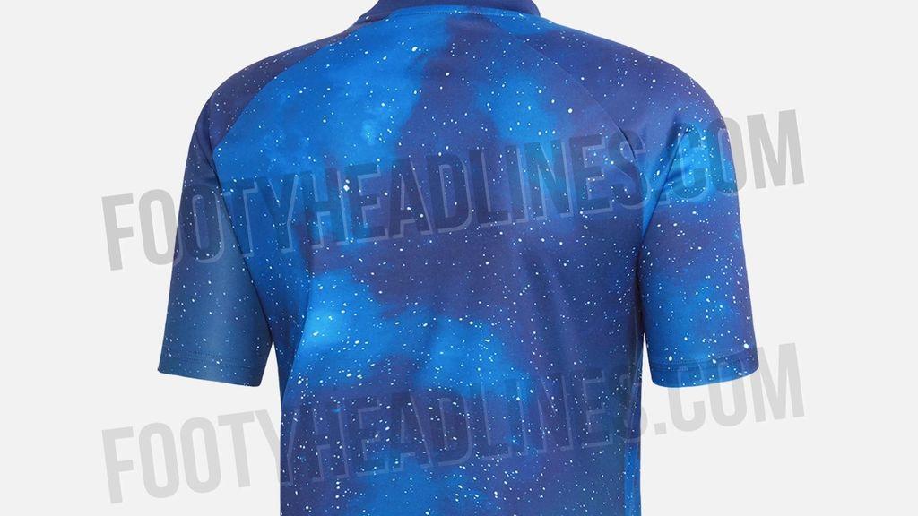 real-madrid-camiseta-ea-sports_1193290672_118932_1024x576