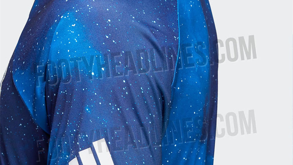 real-madrid-camiseta-ea-sports_1193290673_118944_1024x576