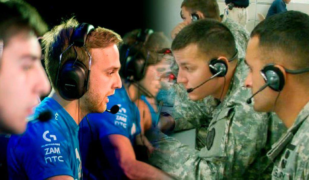 esports-guerra-entrenamiento-soldados