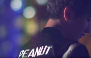 Peanut Gen.G