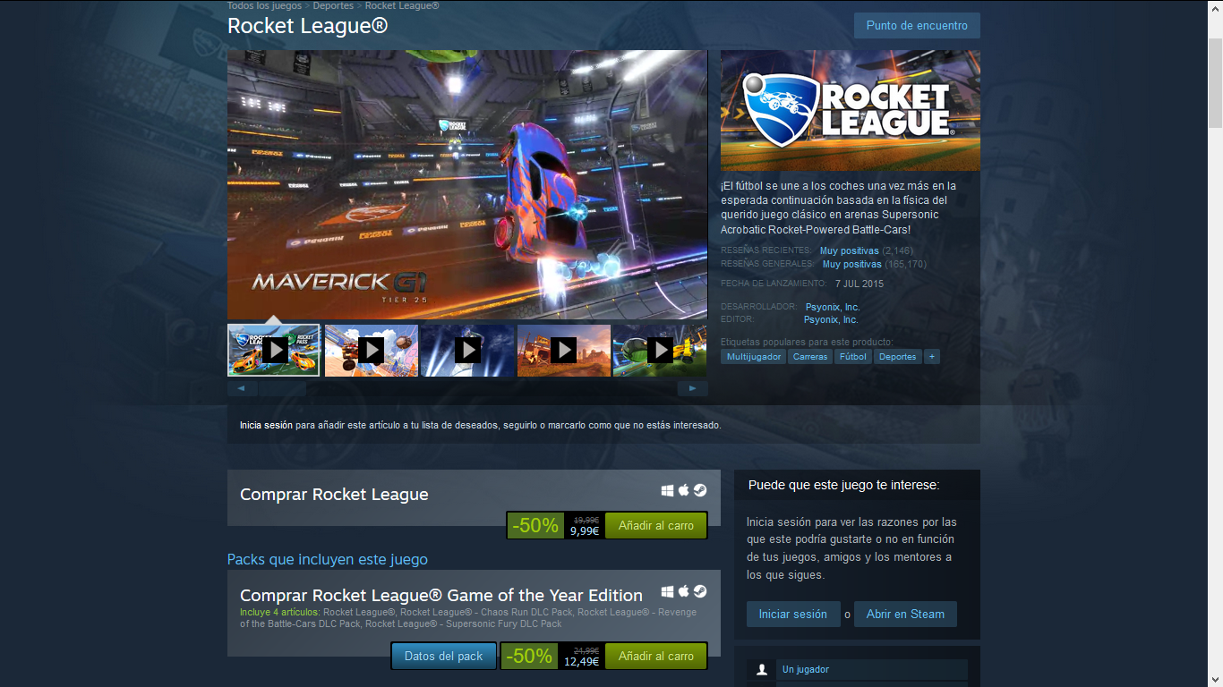 rocket-league-oferta-league-of-legends