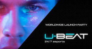 U-Beat presentación