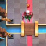 arquero-magico
