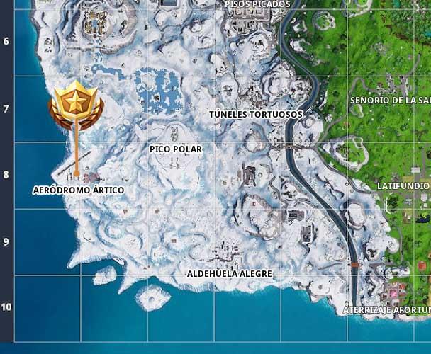 desafio-de-nevada-3