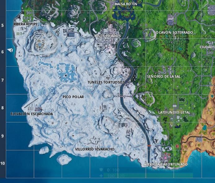 elevacion-escarchada-pico-polar-villorrio-vivaracho