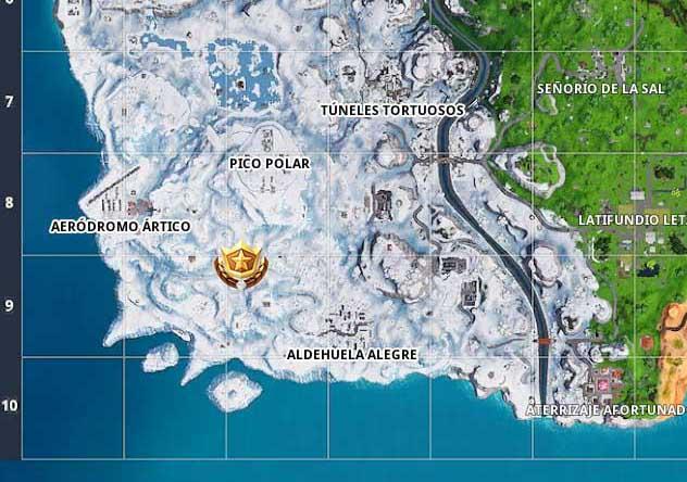 localizacion-entre-tres-alojamientos-de-esqui
