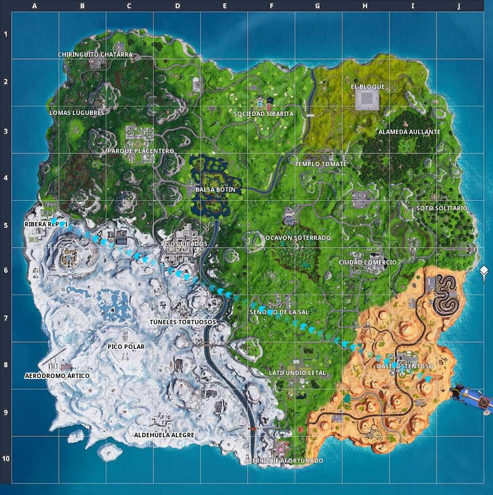 mapa-fortnite-despues-navidad