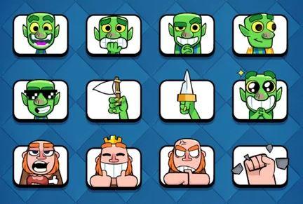 emotes_clash_1