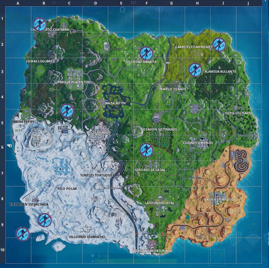localizacion-ubicaciones-prohibidas