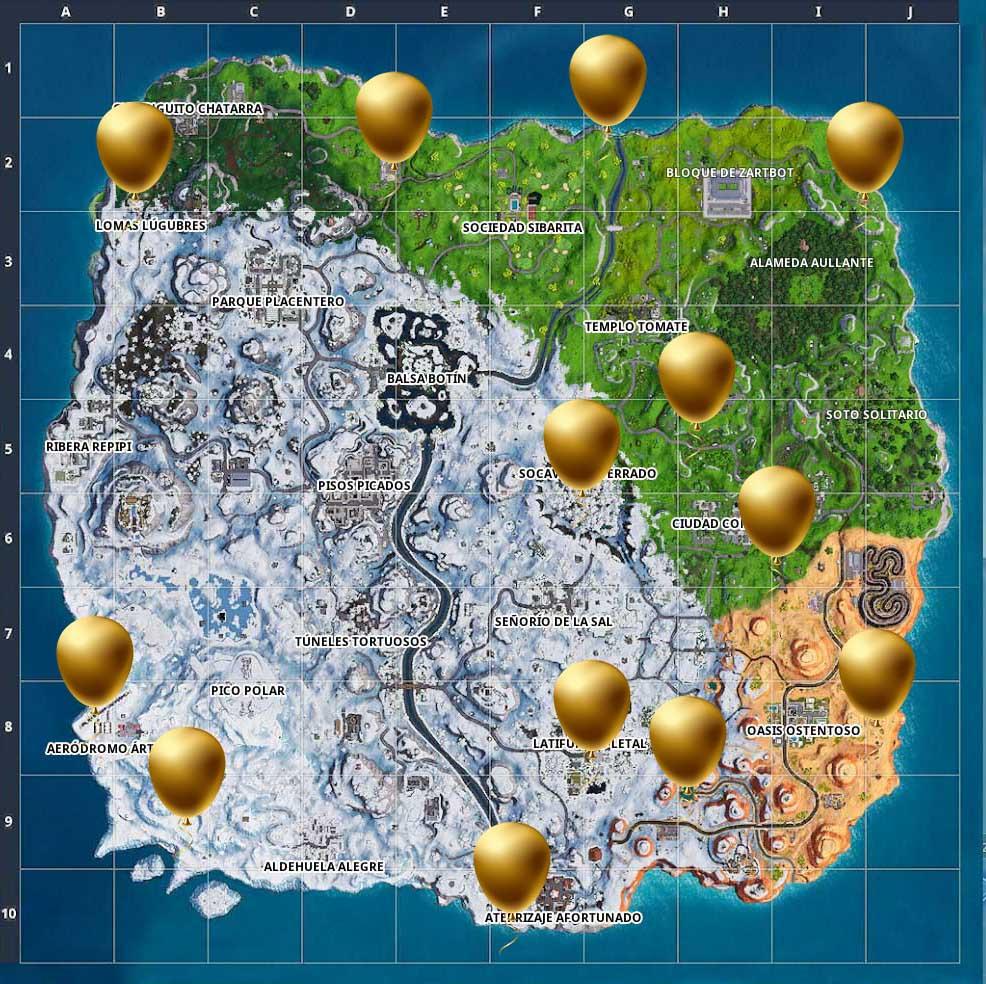 ubicaciones-globos-dorados-fortnite