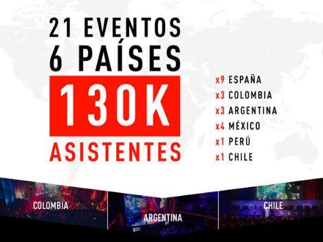 eventos-mundiales