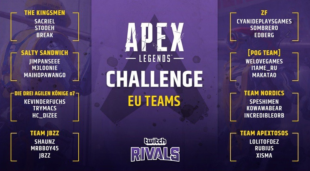 apex-legends-eu