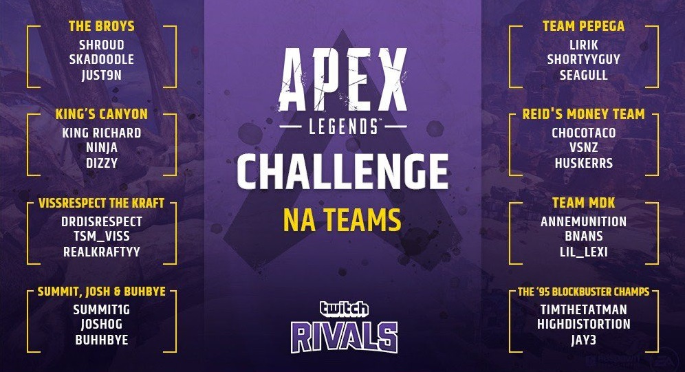 apex-legends-na