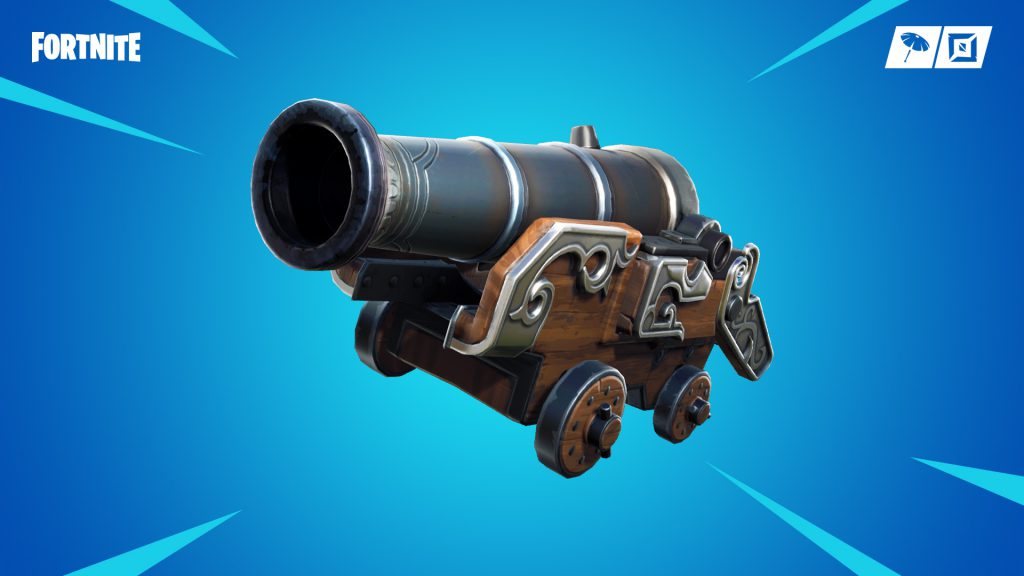 canon-pirata-fortnite