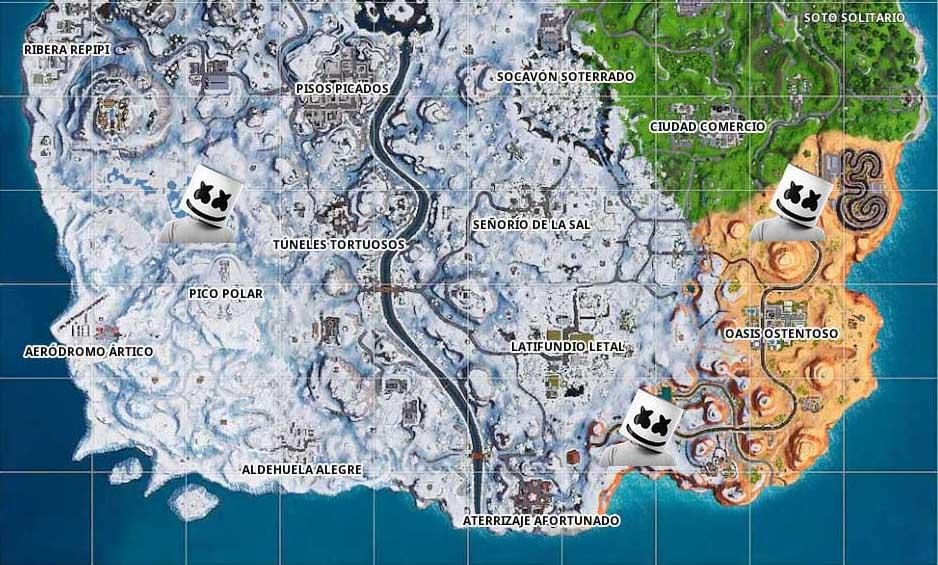 mellomovimiento-oasis-de-camioneros-heladeria-lago-congelado