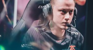 rekkles-fnatic-2-0