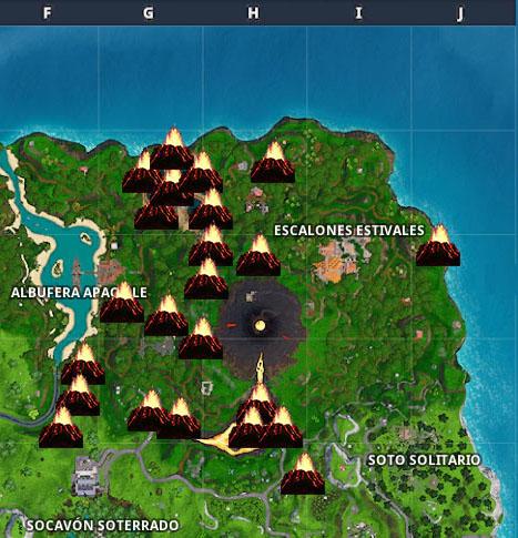 ubicacion-respiradero-volcanico-fortnite