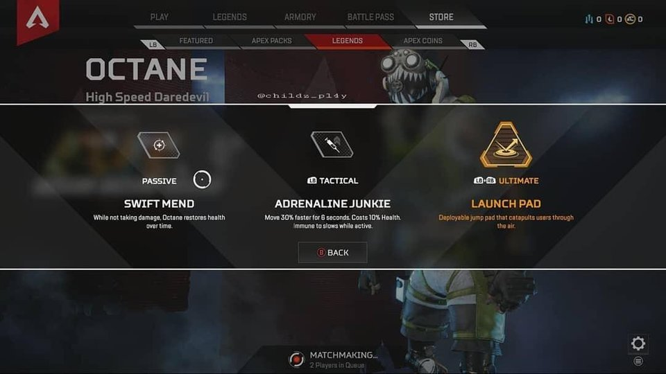 octane-leaks-include-a-shot-of-his-skill-set