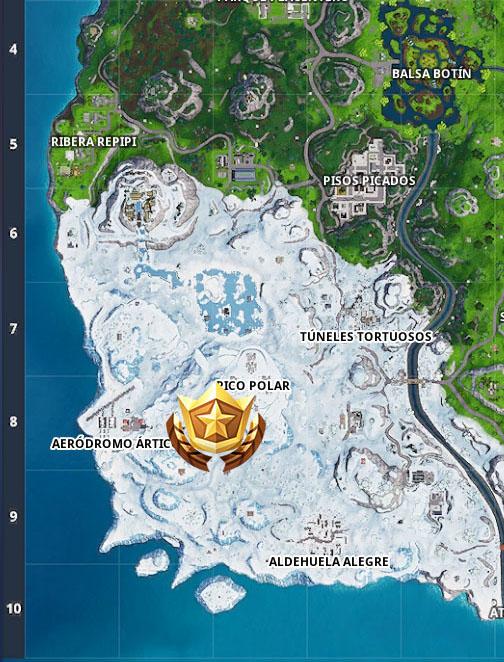 ubicacion-estrella-mapa-del-tesoro