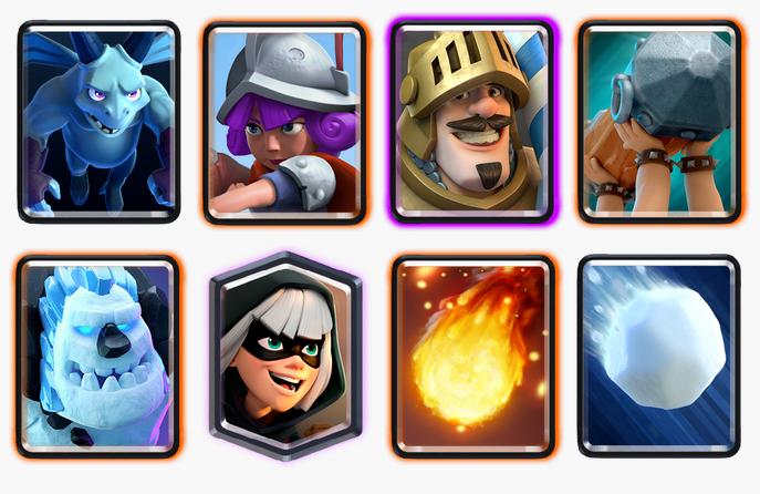 mazo-1-clash-royale-desafio-20-victorias
