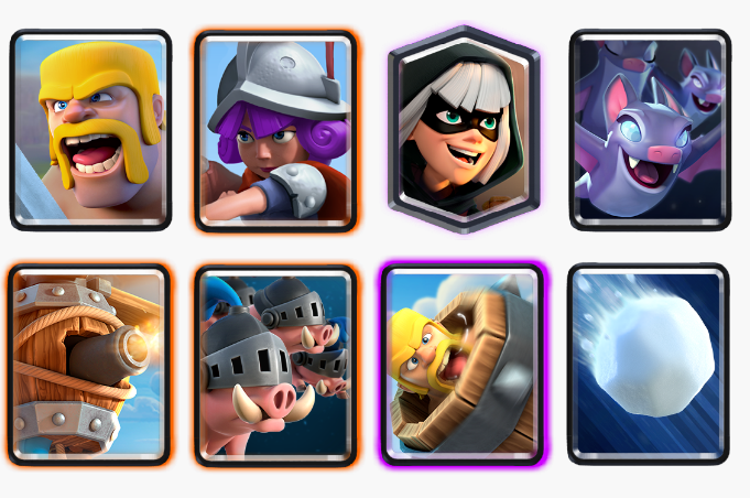 mazo-3-clash-royale-desafio-20-victorias