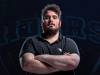 Germán Domínguez, nuevo Head of eSports de Movistar Riders.