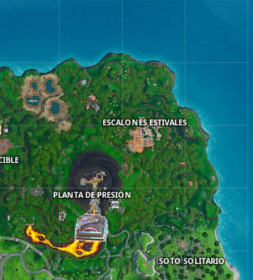 fortbytes-no92-ubicacion