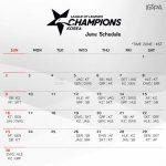 horarios-junio-lck