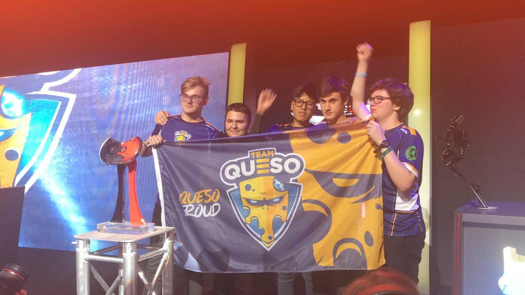 team-queso-slo-cr-gamergy