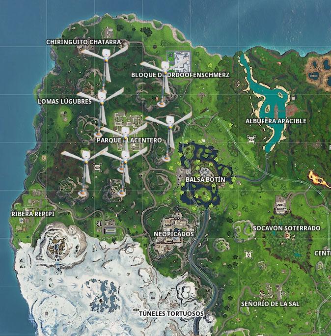 ubicaciones-turbinas-eolicas-fortnite