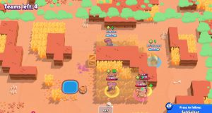 report-brawl-stars