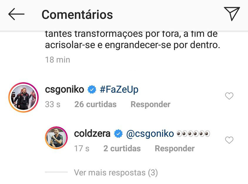 coldzera-faze