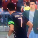 Kepa FIFA 20