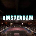 Amsterdam VOLTA Football FIFA 20