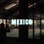 VOLTA Football FIFA 20  mexico